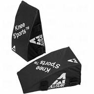 All Star Adult Baseball Catchers Knee Savers
