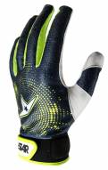 All Star Adult Baseball Protective Inner Glove - Left Hand