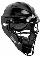 All Star Adult Player's Series Catcher's Helmet