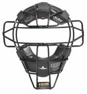 All Star Baseball Lightweight Catcher's Mask