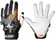 All Star CG5000A D30 Adult Baseball Protective Inner Glove