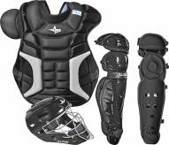 All Star Classic Adult Pro Catcher's Kit