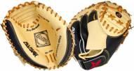 """All Star CM3100 Series 33.5"""" Baseball Catcher's Mitt - Right Hand Throw"""
