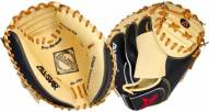 "All Star Pro Advanced CM3100 Series 33.5"" Baseball Catcher's Mitt - Right Hand Throw"