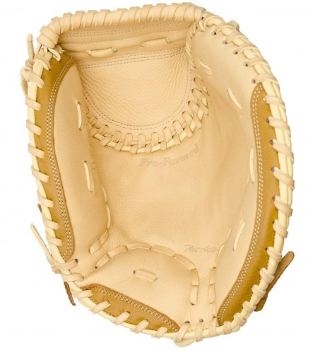 "All Star CMW2511 33.5"" Fastpitch Catcher's Mitt - Right Hand Throw"