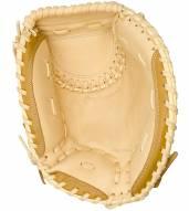 "All Star CMW2511 33.5"" Fastpitch Catcher's Mitt - Right Hand Throw"
