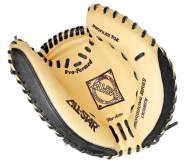 All Star Equalizer CM3000 Baseball Catchers Training Mitt - Right Hand Throw