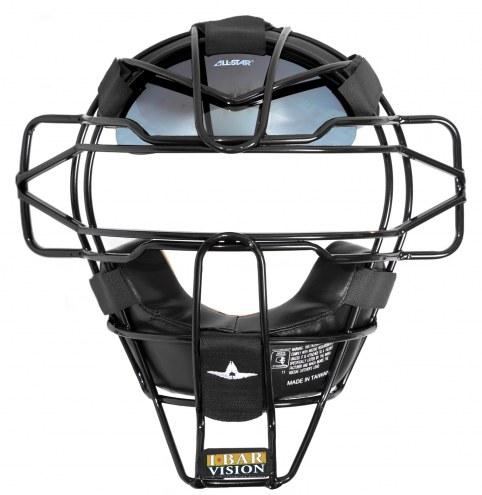 All Star Face Mask Sun Visor