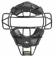 All Star FM25EXT Traditional Solid Steel Catcher's Mask