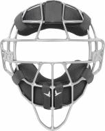 All Star FM4000 Magnesium Traditional Baseball Catcher's Facemask