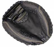 "All Star Maldonado Pro Elite CM3000 34"" Baseball Catcher's Mitt - Right Hand Throw"