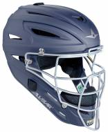 All Star Matte MVP2500M Adult Baseball Catcher's Helmet
