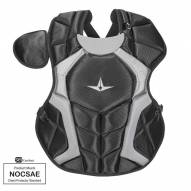 """All Star Player's Series NOCSAE Certified 14.5"""" Youth Chest Protector - Ages 9-12"""