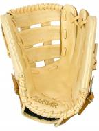 """All Star Pro 12.5"""" Fastpitch Softball Glove - Right Hand Throw"""