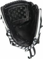 """All Star Pro 12"""" Fastpitch Softball Glove - Right Hand Throw"""