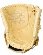 "All Star Pro 12"" Fastpitch Softball Glove - Right Hand Throw"