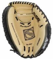 "All Star Pro Comp CM1200BT 31.5"" Youth Baseball Catchers Mitt - Left Hand Throw"