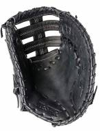 "All Star Pro Elite 13"" Baseball First Baseman's Mitt - Left Hand Throw"