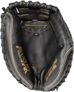 """All Star Pro Elite CM3000 35"""" Baseball Cathcher's Mitt - Right Hand Throw"""