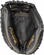 "All Star Pro Elite CM3000 35"" Baseball Cathcher's Mitt - Right Hand Throw"
