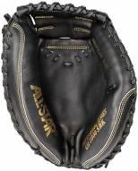 "All Star Pro Elite CM3000 33.5"" Baseball Catcher's Mitt - Right Hand Throw"