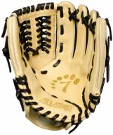 "All Star S7 FGS7-PI 11.75"" Baseball Glove - Right Hand Throw"