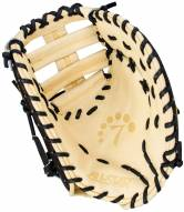 "All Star S7 Single Post 13"" Baseball First Baseman's Mitt - Left Hand Throw"