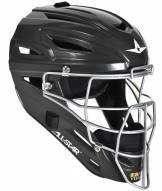 All Star Solid MVP2510 Youth Baseball Catcher's Helmet