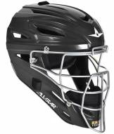 All Star Solid MVP2510 Youth Baseball Catcher's Helmet
