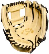 "All Star System Seven 11.5"" Infield Baseball Glove - Right Hand Throw"