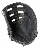 "All Star Pro Elite 13"" Baseball First Baseman's Mitt - Right Hand Throw"