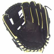 "All Star System Seven FGS7-IFBK 11.5"" Baseball Glove - Right Hand Throw"