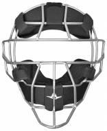 All Star System Seven FM4000 Lightweight Umpire's Facemask