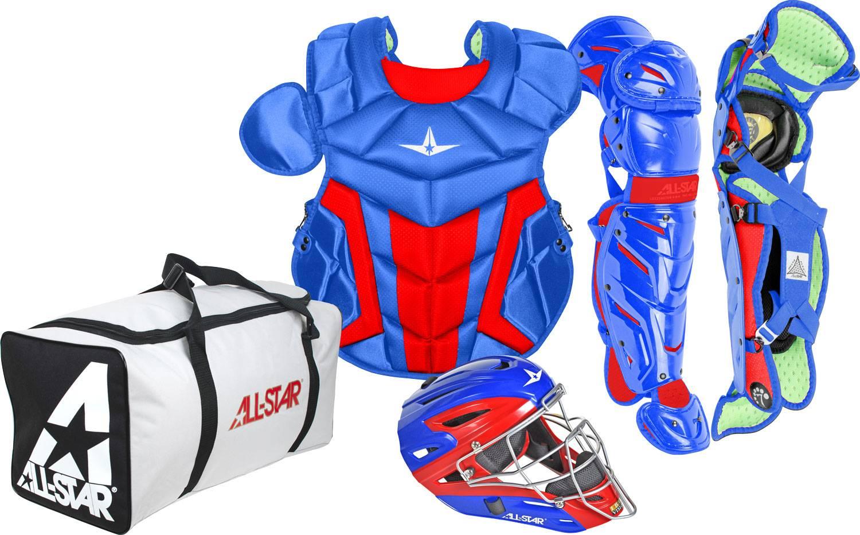 all-star-system7-axis-elite-travel-team-pro-catchers -kit mainProductImage FullSize.jpg cb 1549228162 0c6e942e8f