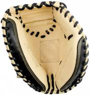 "All Star The Focus Framer 27"" Catcher's Training Mitt"
