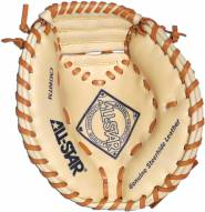 "All Star The Pocket 27"" Catcher's Training Mitt"