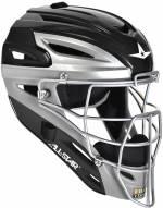 All Star Two Tone MVP4000TT Adult Baseball Catcher's Helmet