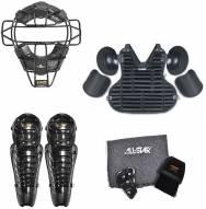 All Star Umpire's Starter Kit