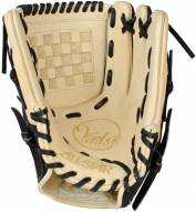 "All Star Vela 3 Finger 12"" Fastpitch Softball Glove - Right Hand Throw"