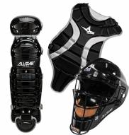 All Star Youth League Series Baseball Catchers Gear Set - Youth 7-9