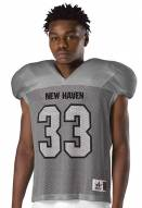 Alleson Youth/Adult Grind Custom Football Practice Jersey