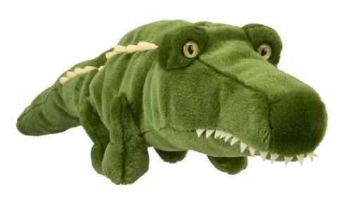 Alligator Oversized Animal Golf Club Headcover