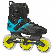 Roller Derby Alpha 110mm Men's Inline Skates