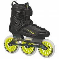 Roller Derby Alpha 125mm Men's Inline Skates