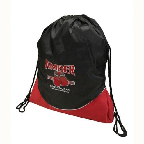 Amber Boxing Gym Sac Bag