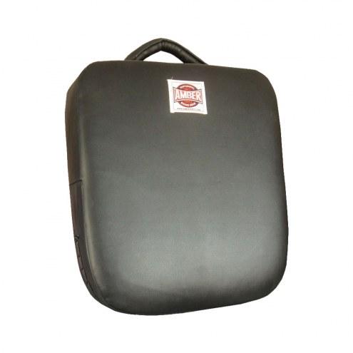 Amber Kickboxing Kick Shield/Suitcase