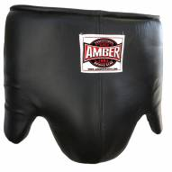 Amber Mexican Style Boxing Ab-Guard