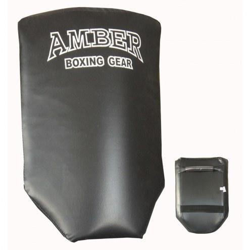 Amber Starter Thai Shield