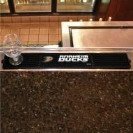 Anaheim Ducks Bar Mat