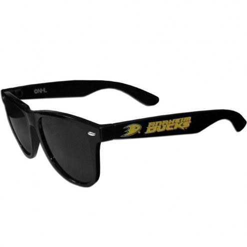 Anaheim Ducks Beachfarer Sunglasses